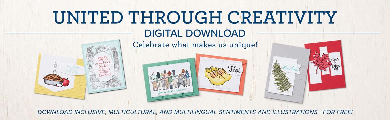 diversity download